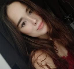 elena_s