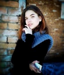 elizaveta_zb