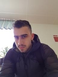 emad_va