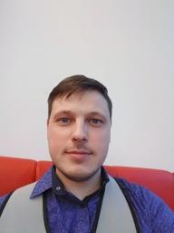 ermalkevich