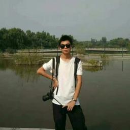 fansheng