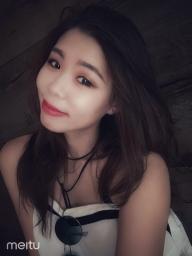 fanwei