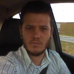 fernando_ferreira89