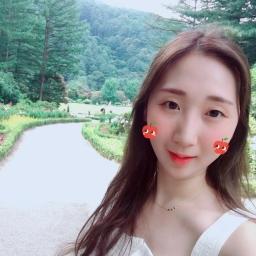 five_hyejin_
