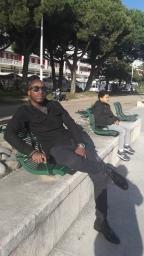 francklyn