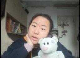 gaoyuan