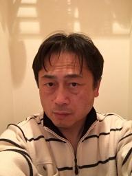hiko_san