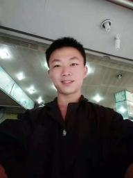 hongyx1