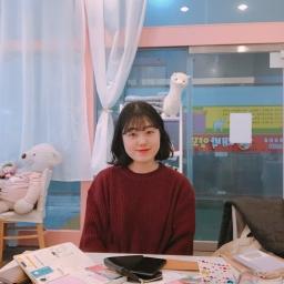 hyeonji
