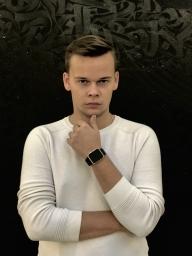 ilya_lomovskih