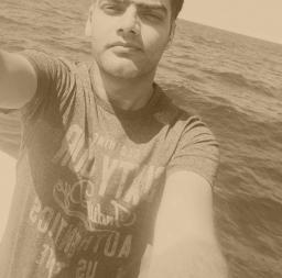 ilyasdar