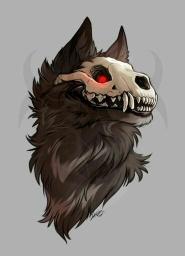 iyvrwolf