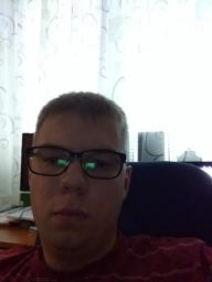 izl0m99