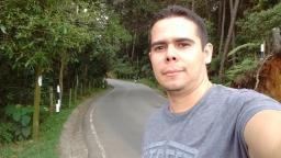 jaime20100