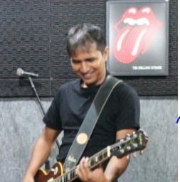 jean_musician