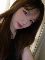 jeongwon