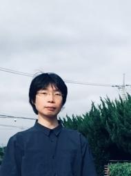 jin0001