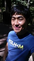 jminyong
