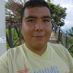 jonathan_torres