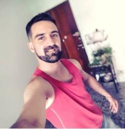 jony_123