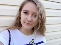 juli_lednik