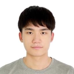 jungbo