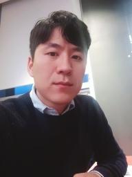 jungkwanw008
