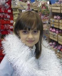 kate_kucherova