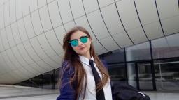 kavelashvili