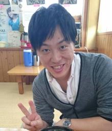kazunarikiuchi