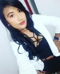 kelly18