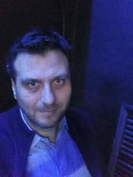 kidlav1979