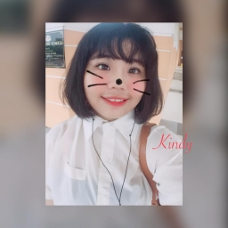 kindy0724
