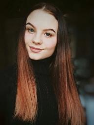 kirchik_99