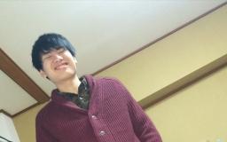 kiri_japan