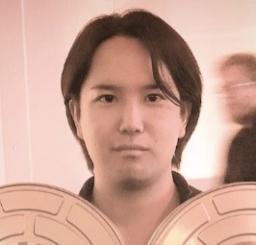 kohei1992