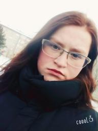kseniya_malidia