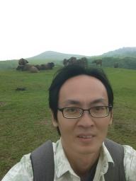 kuangwei