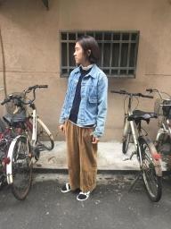 kumokochiu
