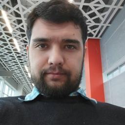 kutliev