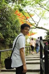 kwenshan