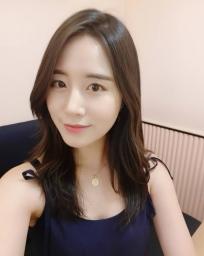 leesoyoung