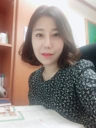 leeyeaweon