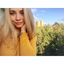 lina_alina