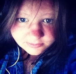 lina_malina