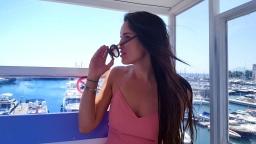liuba_eng