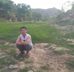 liujianglong