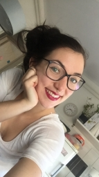 lucie123