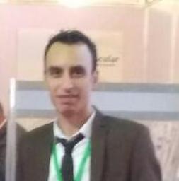 mahmoud_reda