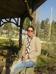 majidshahbazi66
